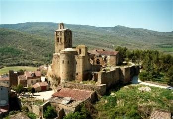 Àger (Lleida)