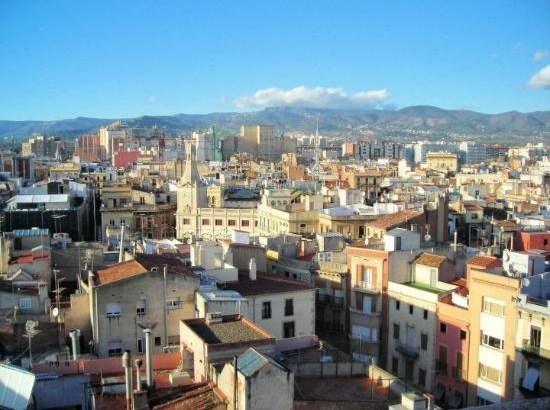 Reus (Tarragona)