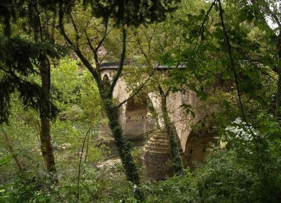Grado (Asturias)