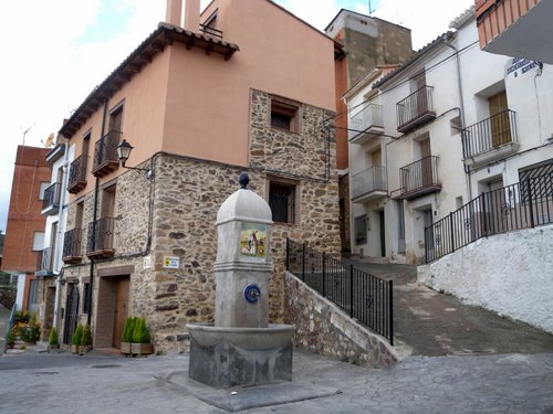 Figueres (Castellón)