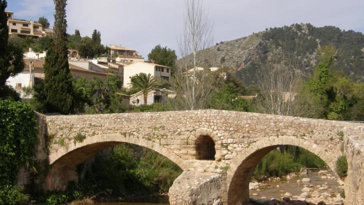 Pollença (Mallorca)