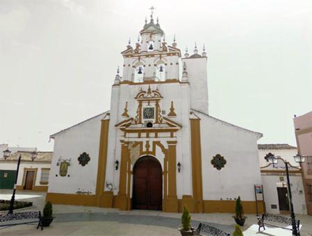 Bormujos (Sevilla)