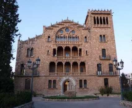 Igualada (Barcelona)