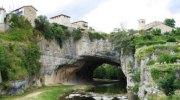 Puentedey (Burgos)