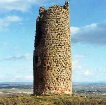 Segurilla (Toledo)