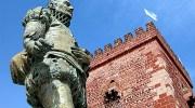 Alcázar de San Juan (Ciudad Real)