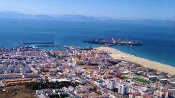 Tarifa (Cádiz)