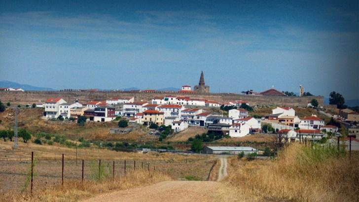 Galisteo (Cáceres)