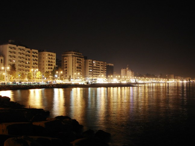 Limassol_Chipre