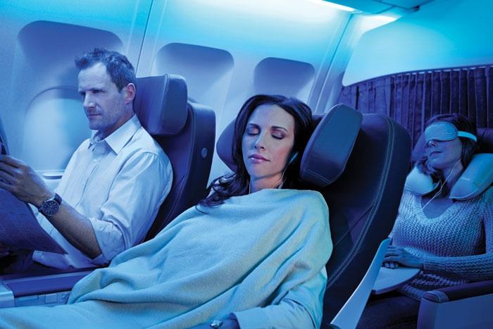 AIR_CLUB-sleeping