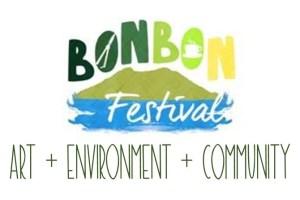 Bonbon Festival 2016!