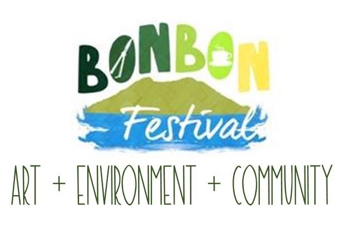 Bonbon Festival 2016