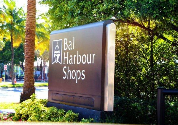Bal-Harbour-shops