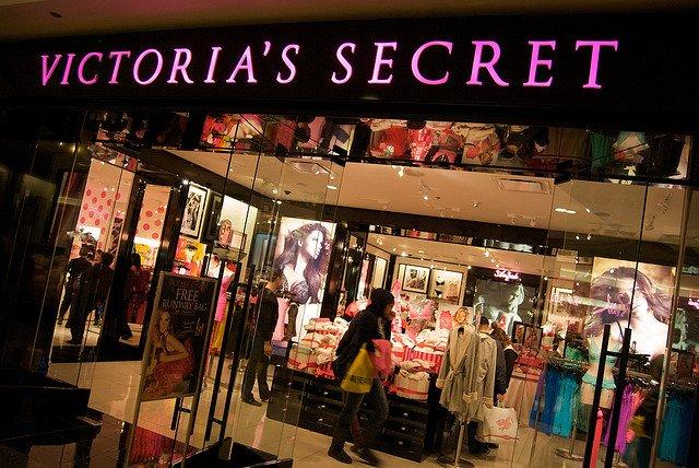 Black Fridays Tienda Actividades En Ventas Comprar