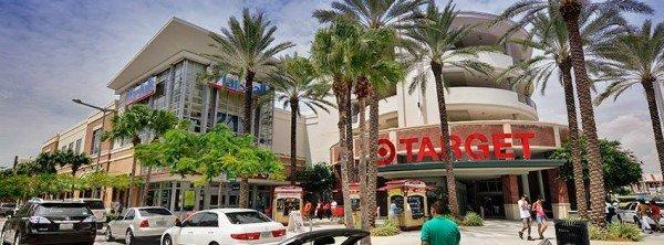 Foto: Shops at Midtown Miami