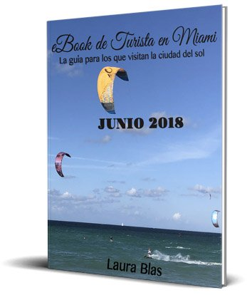 eBook Junio 2018