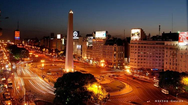 22 dicas de o que fazer em Buenos Aires: o que ver e fazer