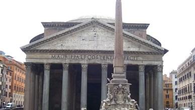 Roma católica