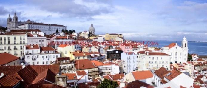 editadas 15giu2014 01 1024x435 O que fazer em Lisboa (Alfama e Castelo)
