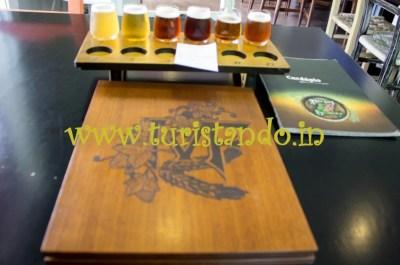 Gramado 11gen2015 02 1024x683 Degustando cerveja artesanal no Taberna MF Resto Beer