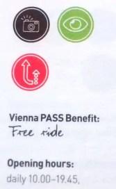 O Viena Pass vale a pena
