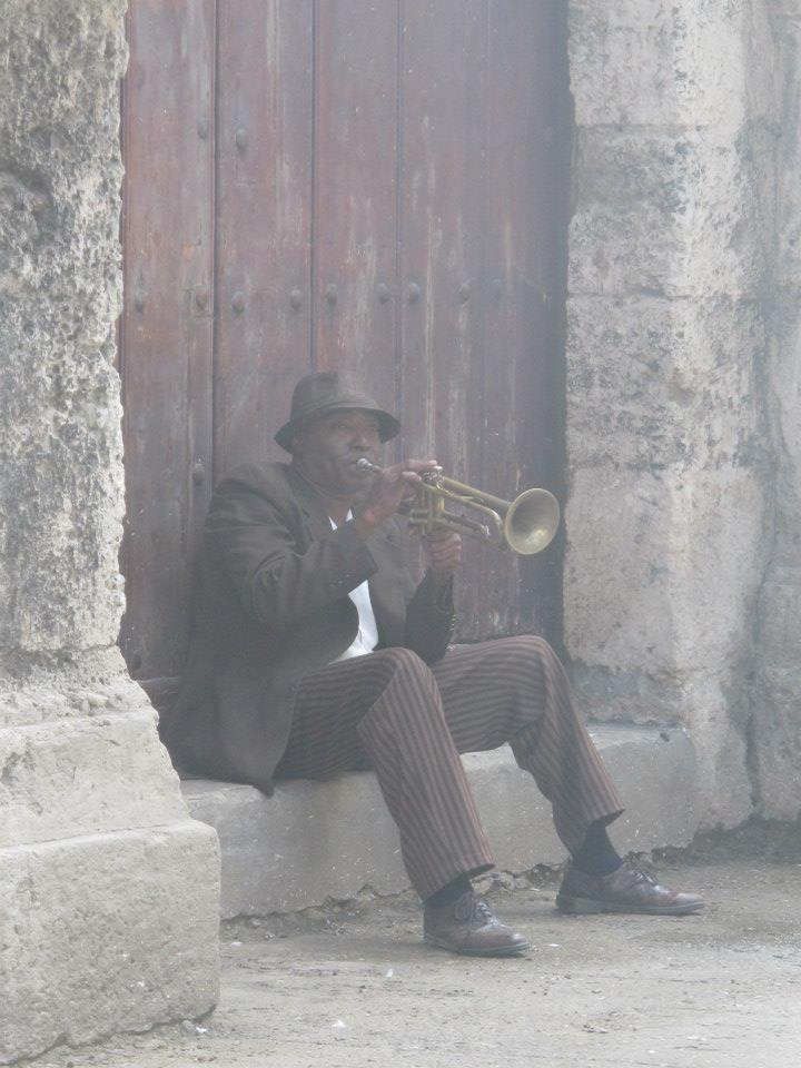 Turismo em Cuba 6