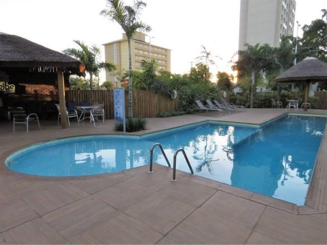 hotel em Palmas 06