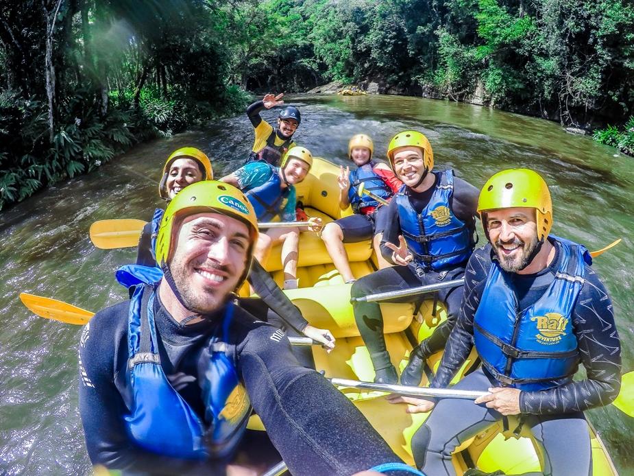 turismo em Gramado