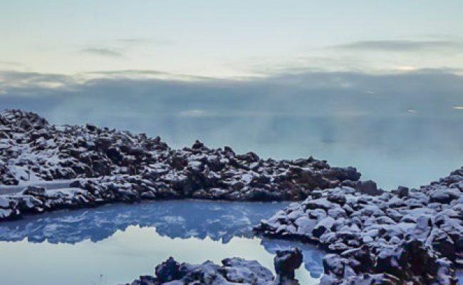 Uma Viagem Para A Islândia O Que Fazer Onde Ficar