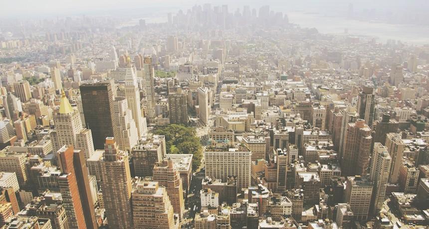 newyork yfir