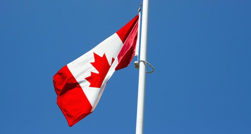 kanada fani
