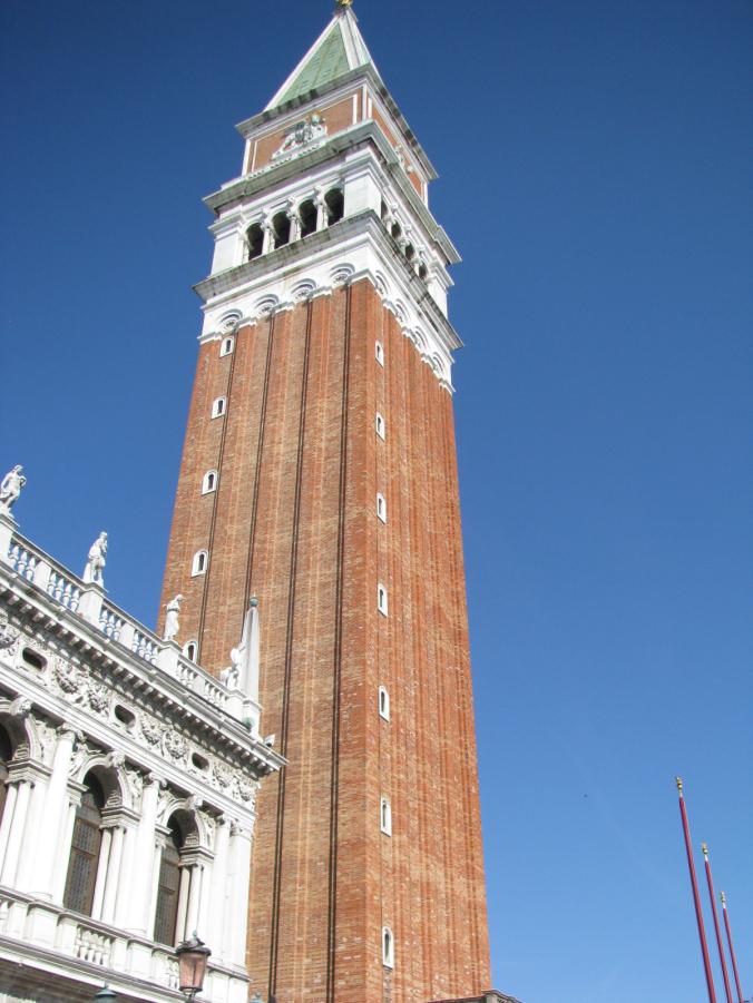 Venetia - san marco