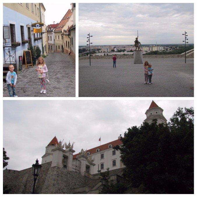 Bratislava-castle 2013