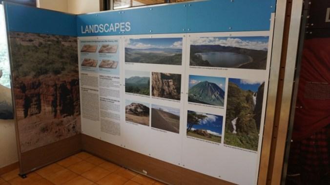 ngorongoro - info