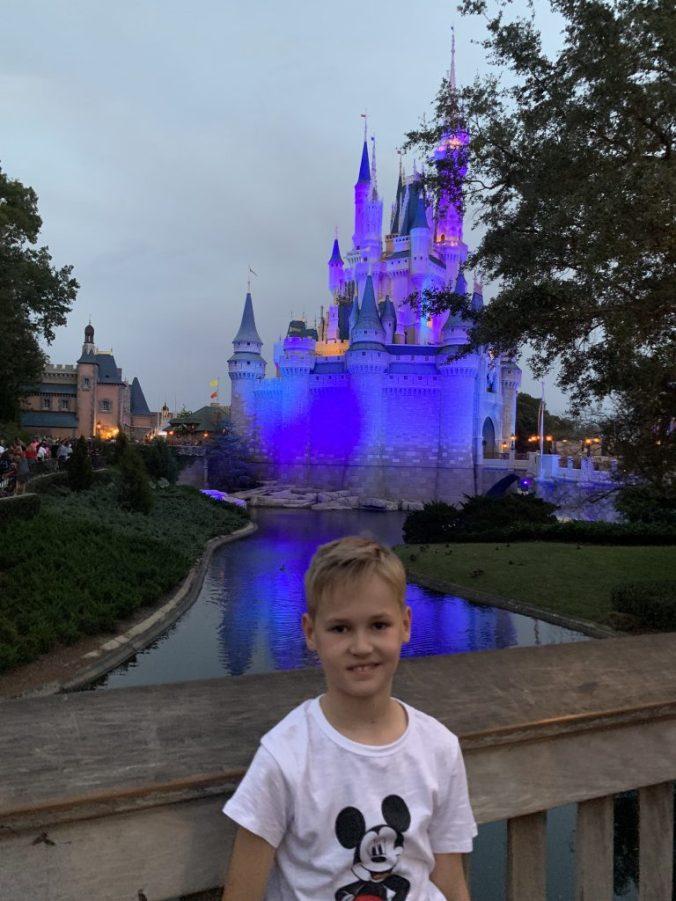 Magic Kingdom4