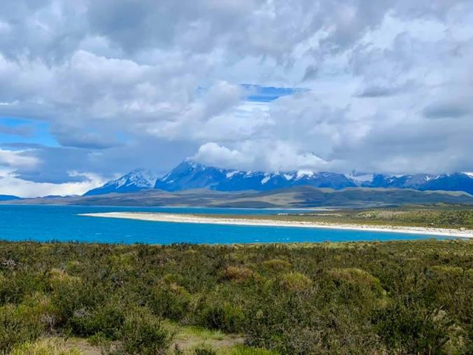 Patagonia - Torres del Paine6