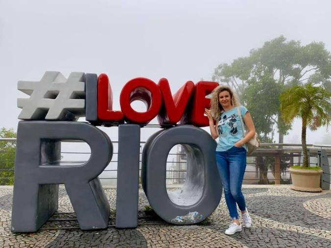 Rio de Janeiro - Sugarloaf1