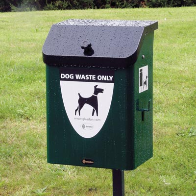 metal-fido-35-tm-dog-waste-bin-main