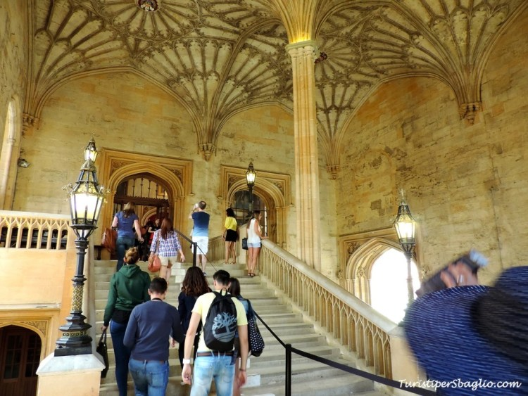 UK 2014 - Oxford - Christ Church College - 07_new