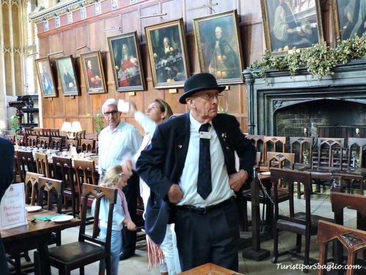UK 2014 - Oxford - Christ Church College - 16_new