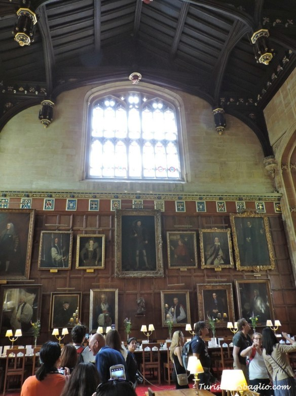 UK 2014 - Oxford - Christ Church College - 19_new