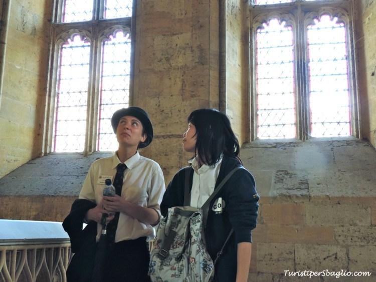 UK 2014 - Oxford - Christ Church College - 22_new