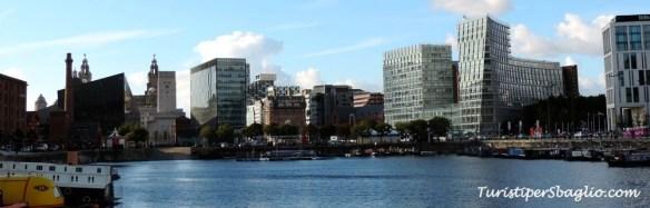 Liverpool Docks_new