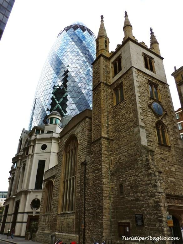 UK 2014 - London - 0061