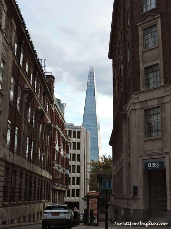UK 2014 - London - 0074