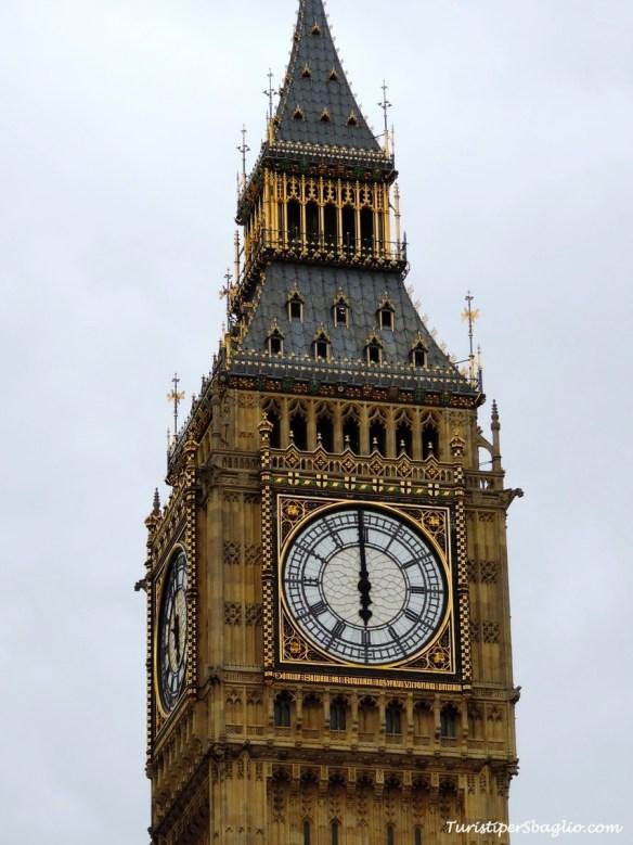 UK 2014 - London - 0110