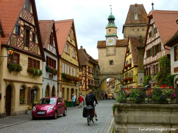 Rothenburg ob der Tauber_new