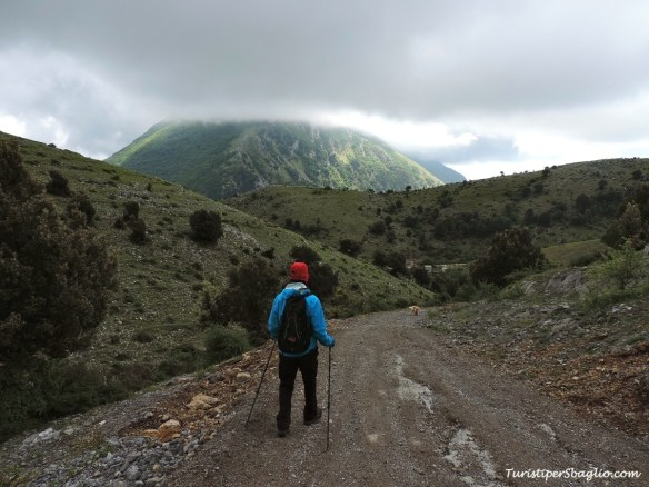 Acquafredda di Maratea, Passo Colla - 65_new
