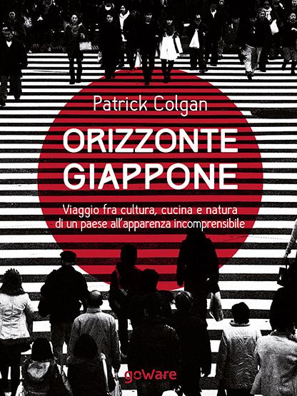 orizzonte_giappone_Patrick Colgan