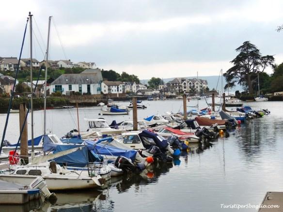 UK 2014 - Devon - 0014_new